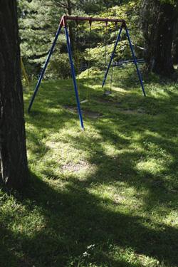 140728_swing.jpg