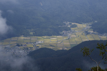 140811_village.jpg
