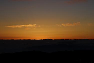 140821_sunrise.jpg