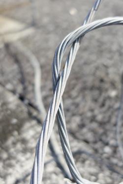 140829_wire_art.jpg