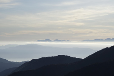 140923_clouds_mountains.jpg