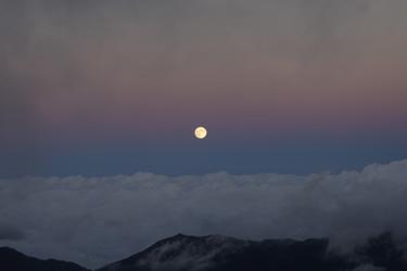 141008_moon.jpg