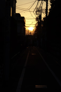 141029_sunset_road.jpg