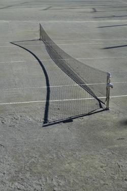 141120_tennis_court.jpg