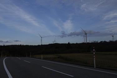 141128_windmill.jpg