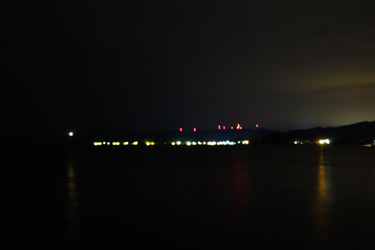 141129_night_sea.jpg