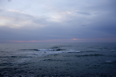 141130_sunset_sea.jpg