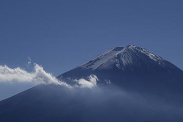 141201_fuji.jpg