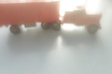 141204_mini_car.jpg