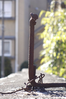 141206_iron_stick.jpg