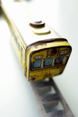 141215_train.jpg