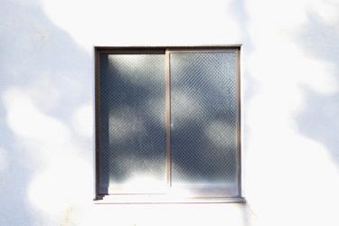 141217_window.jpg