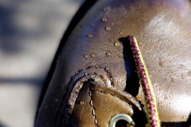 141228_shoe.jpg