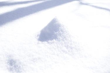 150107_snow_peak.jpg