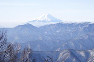 150112_fuji.jpg