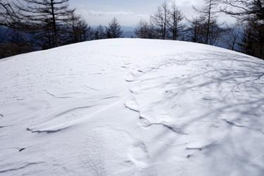 150119_snow_hill.jpg