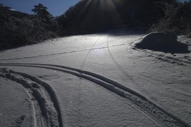 150123_snow_parking.jpg