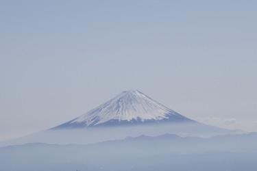 150128_fuji.jpg