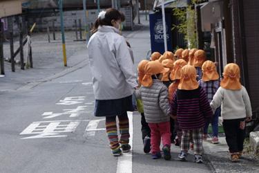 150206_kids.jpg