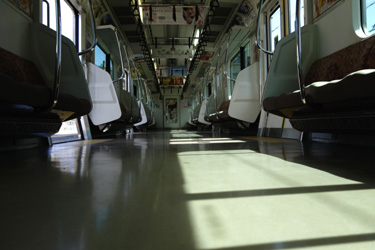 150210_train.jpg