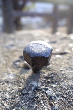 150221_iron_mushroom.jpg