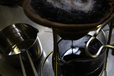 150226_coffee.jpg