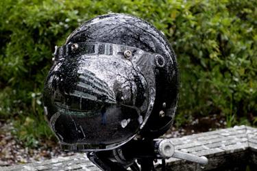 150415_helmet.jpg