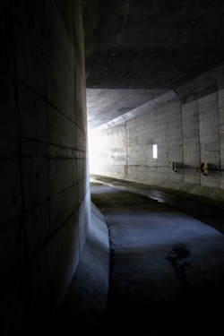 150510_tunnel.jpg
