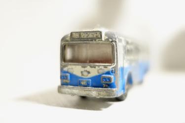150511_bus.jpg