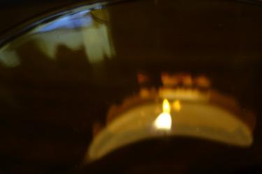 150530_candle.jpg