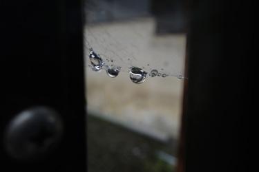 150608_aqua_drops.jpg