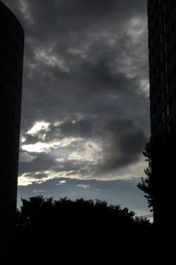 150610_sky.jpg