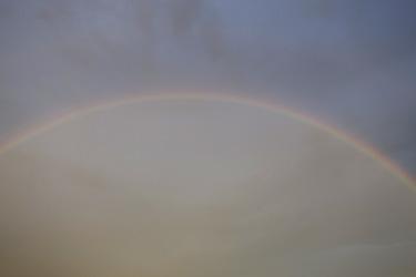 150612_rainbow.jpg