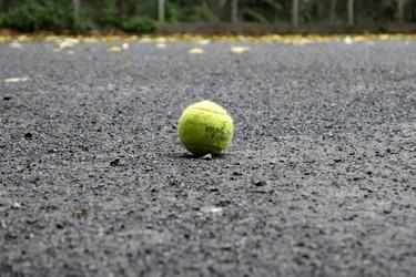 150628_tennis_ball.jpg