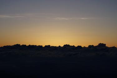 150731_sunrise.jpg