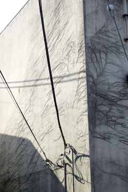 150817_wire_art.jpg