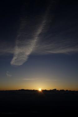 150818_sunrise.jpg