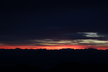 150823_sunset.jpg