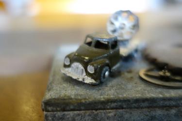 150829_mini_car.jpg