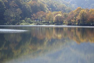 150925_lake.jpg