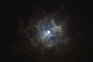 150928_super_moon.jpg