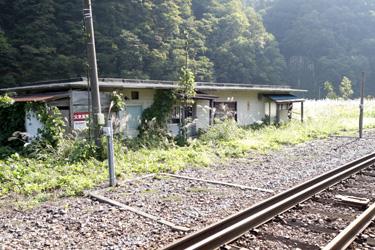 151008_station.jpg