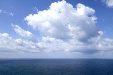 151011_clouds.jpg