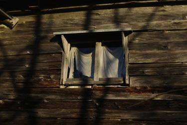 151026_window.jpg