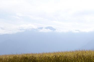 151028_mountains.jpg