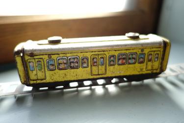 151030_train.jpg