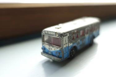 151119_bus.jpg