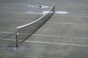 151122_tennis_court.jpg