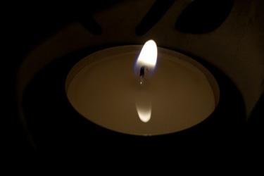 151206_candle.jpg