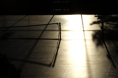 151219_tennis_court.jpg